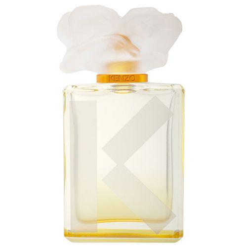 Couleur-Kenzo-Jaune-Yellow-Feminino-Eau-de-Parfum
