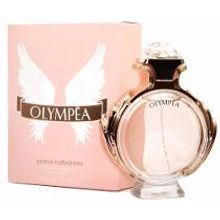 MINI-OLYMPEA-EDP-FEMININO-6-ML