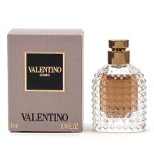 MINI-VALENTINO-UOMO-EDT-4-ML