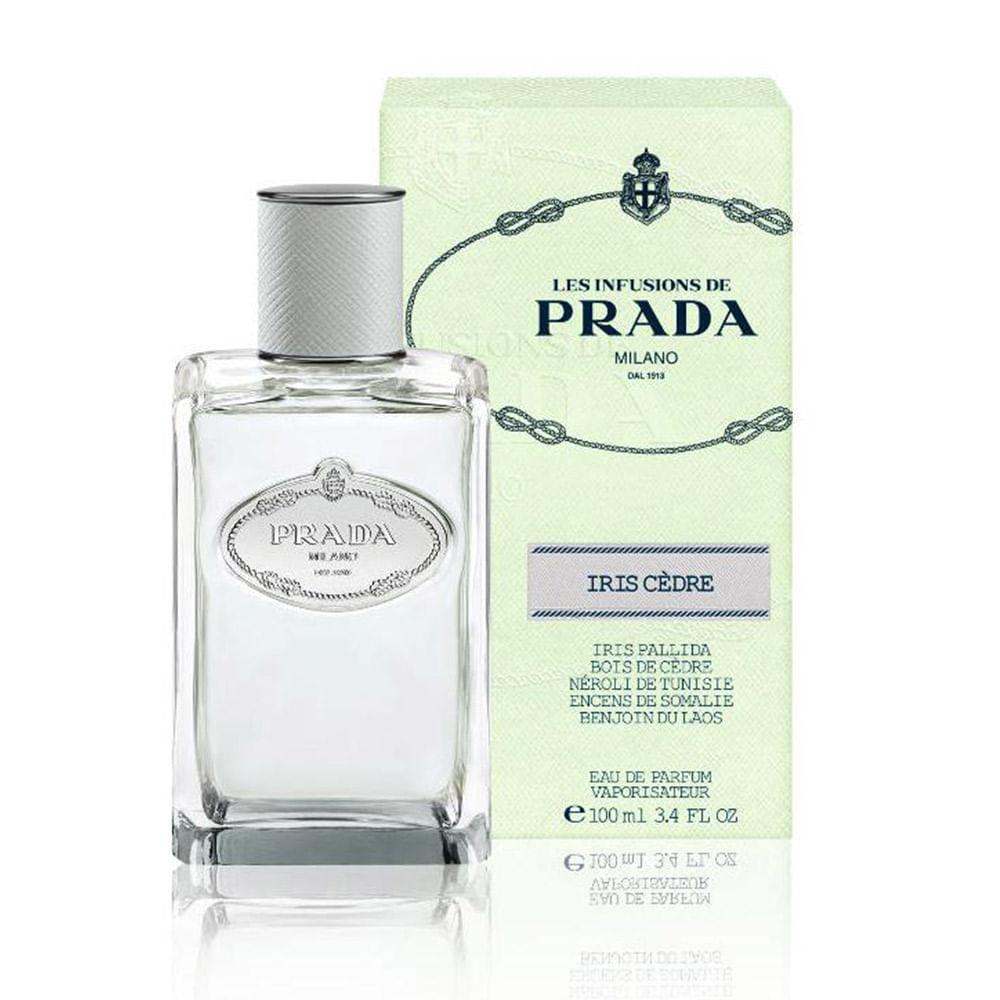 56f2596259d12 Les-Infusion-Iris-Cedre-Eau-de-Parfum-Perfume-