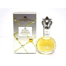MINI-ROYAL-MARINA-DIAMOND-75-ML