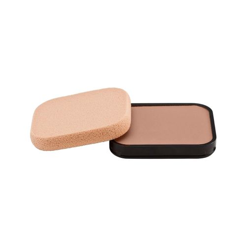 Refil-Sheer-Matifying-Compact-Foundation-1-
