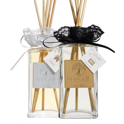 1-AnaSuil-compartilhar-world-tour-aroma-sticks-2-AnaSuil-luxury-aroma-sticks