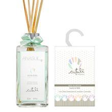 Perfume-de-Ambiente-Anasuil-Aroma-Sticks-Catuli-Maternite-250ml---Sache-Aromatizante-Anasuil-Catuli-Quarto-do-Bebe-com-Cabide-27g