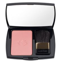 -Blush-Lancome-Subtil---02---Rose-Sable
