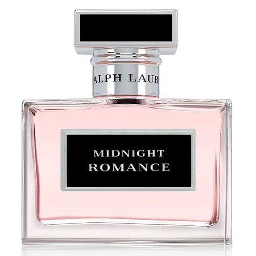 Midnight-Romance-Eau-de-Parfum-Feminino---50-ml