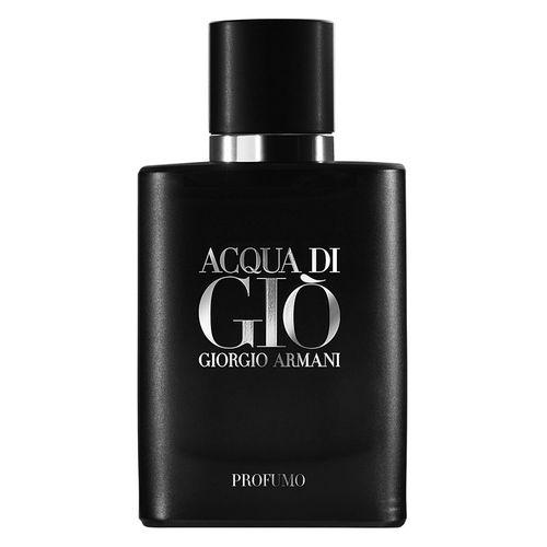 Acqua-di-Gio-Profumo-Eau-de-Parfum-Masculino---40-ml