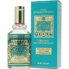 4711-Eau-de-Cologne-Spray-Unissex