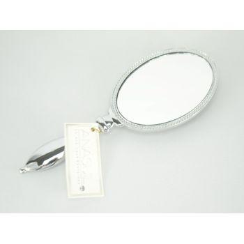 Espelho-Crown-Prata---1-Unid.