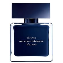 Narciso-Rodriguez-For-Him-Bleu-Noir-Eau-de-Toilette-Masculino