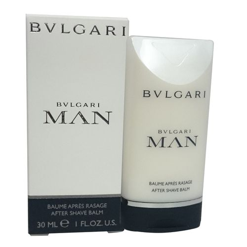 AFTER-SHAVE-BALM-BVLGARI-MAN-30-ML