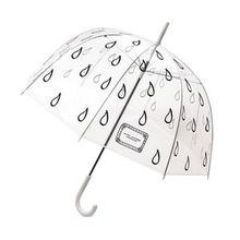 marc-jacobs-umbrella