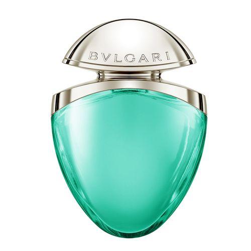29747e614b2 Perfume Omnia Paraiba Feminino