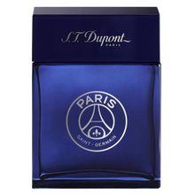 paris-saint-germain-eau-de-toilette-pour-homme-s-t-dupont-perfume-masculino