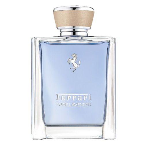 cavallino-pure-lavander-eau-de-toilette-ferrari-perfume-masculino-50ml