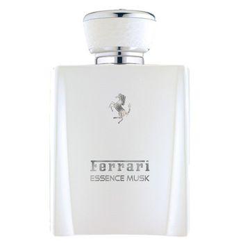 Essence-musk-eau-de-parfum-ferrari-perfume-masculino-50ml