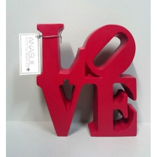 Love-Decor-Vermelho--5