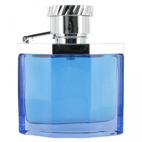desire-blue-eau-de-toilette-for-men-dunhill-perfume-masculino-50ml