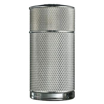 icon-eau-de-parfum-for-men-dunhill-perfume-masculino-100ml