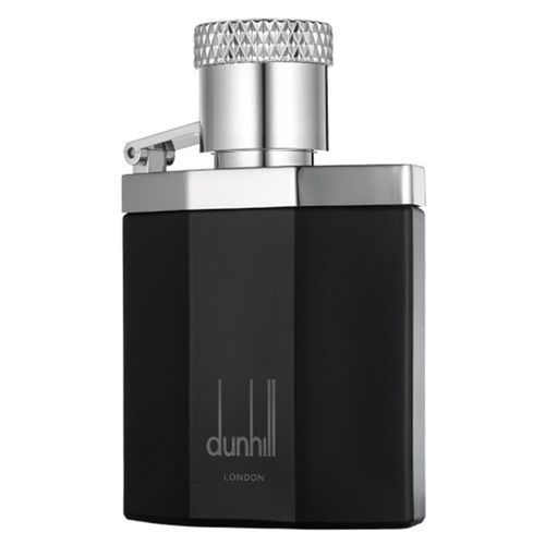 desire-black-eau-de-toilette-for-men-dunhill-london-perfume-masculino-50ml