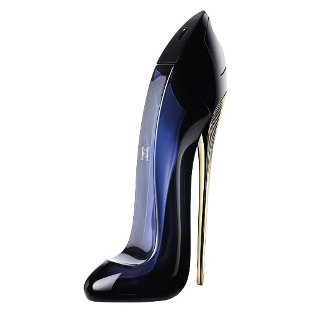 3274d48a42 Perfume Good Girl Feminino | Carolina Herrera | Perfume Importado ...
