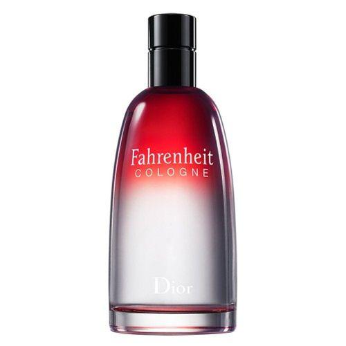 fahrenheit-cologne-dior-perfume-masculino