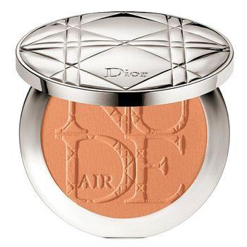 dior-po-003---Cinnamon