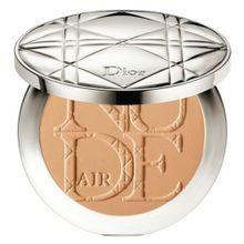 dior-040---Honey-Beige
