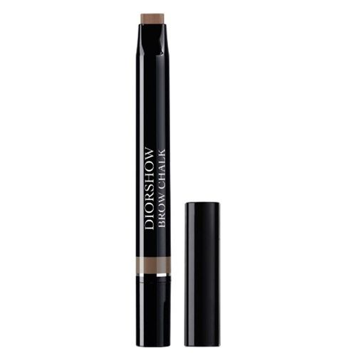 DIORSHOW-BROW-CHALK-WATERPROOF