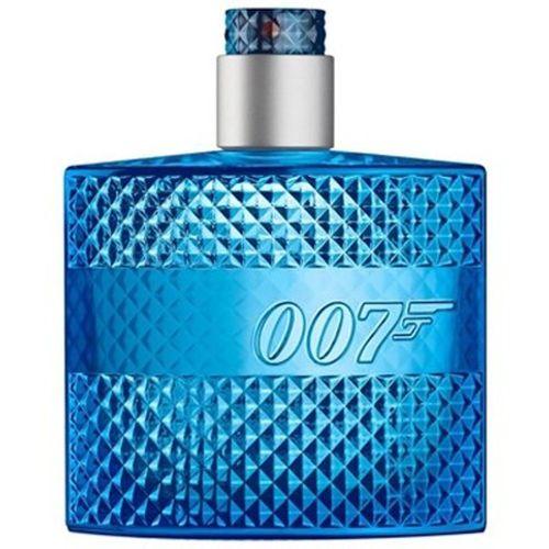 Perfume-James-Bond
