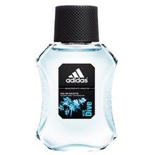 Perfume-Ice-Dive-Eau-de-Toilette-Adidas---Perfume-Masculino---50ml