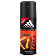 Body-Spray-Adidas-Extreme-Power-Masculino