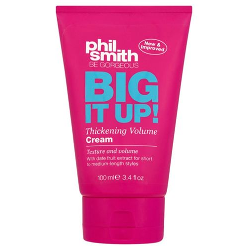 Big-it-Up--Thickening-Volume-Cream-Phil-Smith---Creme-Volumizador-para-os-Cabelos---100ml
