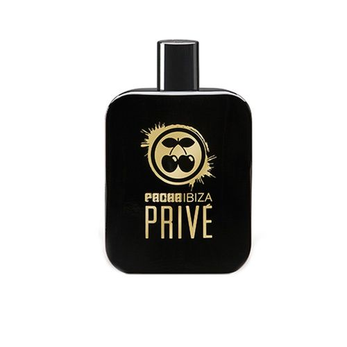 Prive-Eau-de-Toilette-Masculino-100-ml