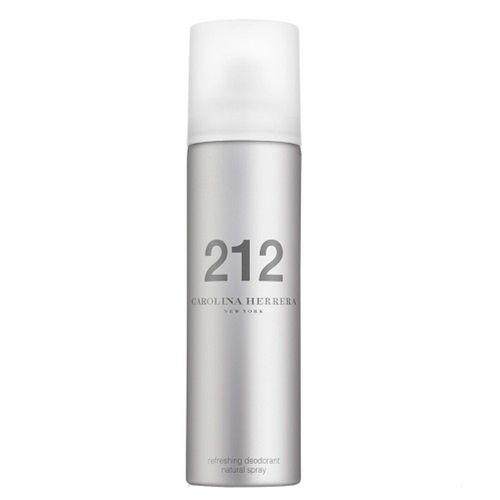 Desodorante-212-Feminino-150-ml
