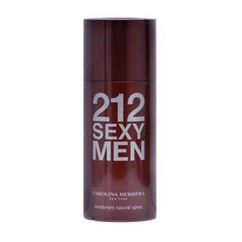 Desodorante-212-Sexy-Men-Masculino-150-ml