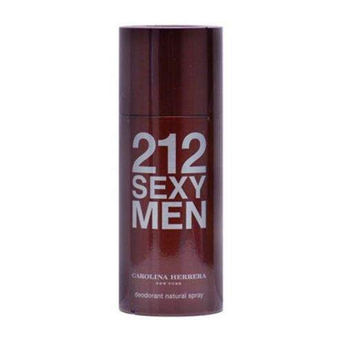 Desodorante-212-Sexy-Men-Masculino-150-ml
