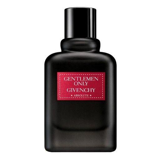 Gentlemen-Only-Absolute-Eau-de-Parfum-Masculino-50-ml