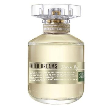 United-Dreams-Dream-Big-Eau-de-Toilette-Feminino-50-ml