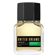 United-Dreams-Dream-Big-Eau-de-Toilette-Masculino-60-ml