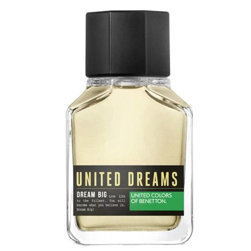 United-Dreams-Dream-Big-Eau-de-Toilette-Masculino-100-ml