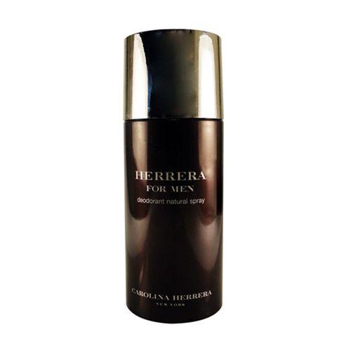 Desodorante-Herrera-Masculino-150-ml