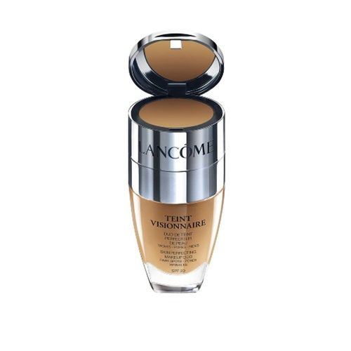 Base-Teint-Visionnaire-Skin-Perfecting-Makeup-Duo-SPF-20---10-Praline---30-ml