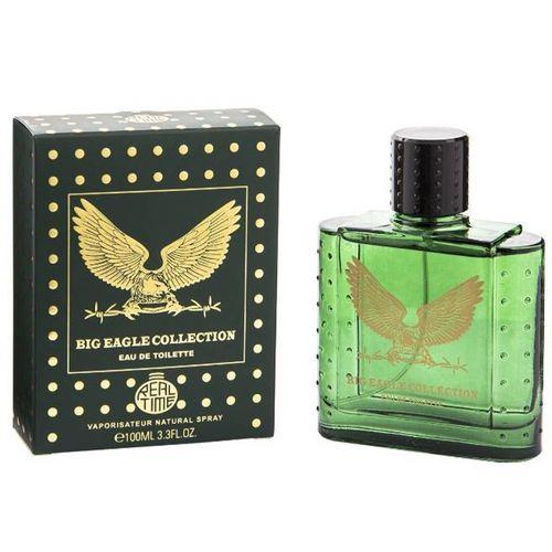Real-Time-Big-Eagle-Collection-Green-Homme-Eau-de-Toilette-Masculino-100-ml