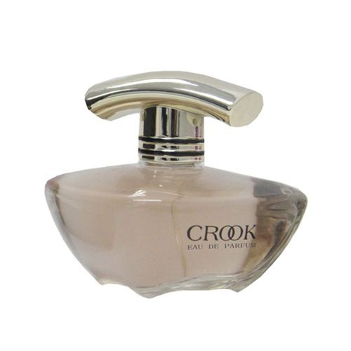 Real-Time-Crook-Woman-Eau-de-Parfum-Feminino-100-ml