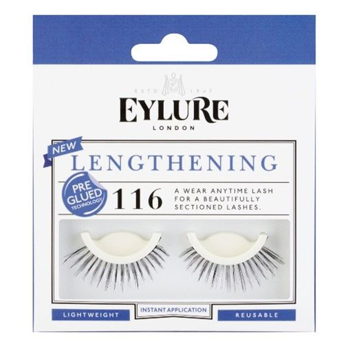 Cilios-Posticos-Eylure-Auto-Colantes-Lengthening---116-Wear-Anytime