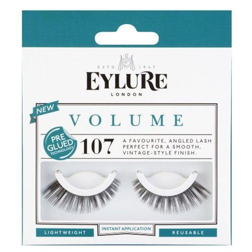 Cilios-Posticos-Eylure-Auto-Colantes-Volume---107-Favourite