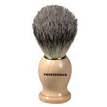 Picel-de-Barbear-Tweezerman-GEAR---1-Unid.