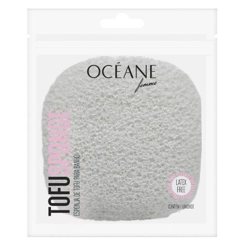 Esponja-de-Banho-Oceane-Tofu-Sponge---1-Unid.