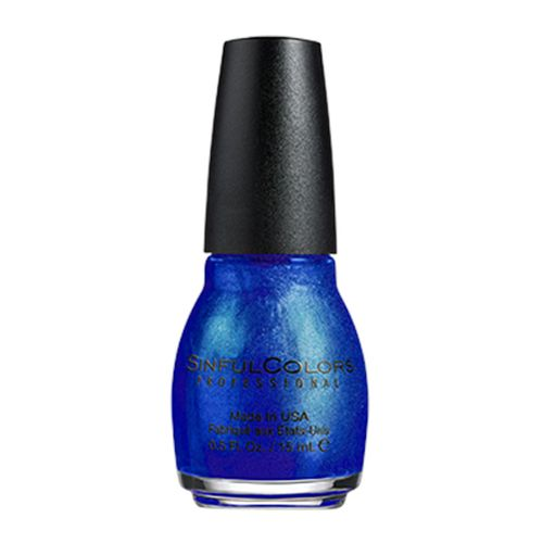Sinful-Colors-1100-Blue-By-You--3-